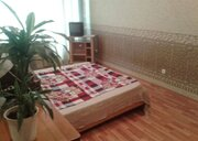 Аренда квартиры, Новосибирск, м. Красный проспект, Ул. Сибирская