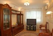 3-комнатная квартира улучшенной планировки в центре Ялты - Фото 2