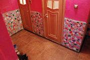 2 999 000 Руб., Продаётся яркая, солнечная трёхкомнатная квартира в восточном стиле, Купить квартиру Хапо-Ое, Всеволожский район по недорогой цене, ID объекта - 319623528 - Фото 13