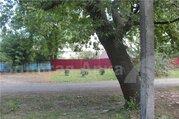 Продажа дома, Платнировская, Кореновский район, Ул. Ленина - Фото 4