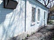 Сдам 3 -х ком дом ул Ессентукская - Ставропольская