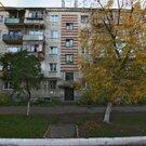 Продаю двухкомнатную квартиру на ул. Октябрьской - Фото 2