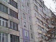 Продажа двухкомнатной квартиры на Комсомольской улице, 89 в Кирове