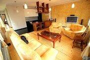 Продажа квартиры, Купить квартиру Рига, Латвия по недорогой цене, ID объекта - 313137238 - Фото 2