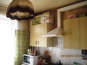Продается 1-я квартира г.Кольчугино ул.Шмелева д 12 - Фото 5