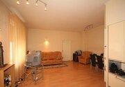 Продажа квартиры, vidus iela, Купить квартиру Рига, Латвия по недорогой цене, ID объекта - 311841573 - Фото 2