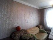 4-х комнатная квартира, ул.Доваторцев - Фото 4