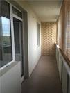Серпуховская 17, Купить квартиру в Перми по недорогой цене, ID объекта - 321778121 - Фото 8