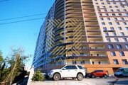 Продажа квартиры, Ялта, Ул. Блюхера - Фото 1