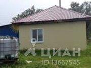 Продажа дома, Кожевниковский район - Фото 1