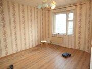 Квартира, пр-кт. Ленинградский, д.74