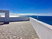 Купить квартиру у моря в новом доме - Фото 5