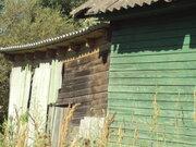 Продам дом в деревне (2я линия реки Ловать) - Фото 5