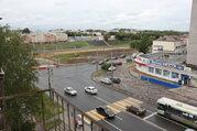 2 комнатная квартира на ул. Усти-на-Лабе - Фото 5