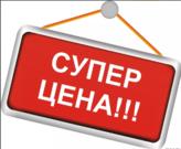 Двухкомнатная квартира ЖК «московский»