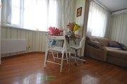 Продается уникальная квартира - Фото 5