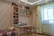 Квартира на смоленке, Купить квартиру в Калуге по недорогой цене, ID объекта - 321043199 - Фото 2