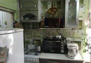 Дача СНТ Нежинка-3 95м2, 5сот, газ по границе, баня - Фото 1