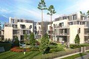 Продажа квартиры, Купить квартиру Юрмала, Латвия по недорогой цене, ID объекта - 313155183 - Фото 3