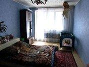 Квартира ул. Цвиллинга 16