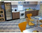 Сдам комнаты в гостевом доме в Абхазии, Комнаты посуточно Цандрипш, Абхазия, ID объекта - 701026385 - Фото 12