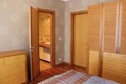 450 000 $, Апартаменты в Ливадии, Элитный комплекс Глициния, Купить квартиру в Ялте по недорогой цене, ID объекта - 321644722 - Фото 7