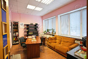 Офис (B+), от 14,7 до 52,4 м2 - Фото 2
