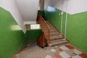Квартира, ул. Центральная, д.1 - Фото 2