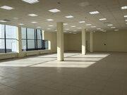 Сдается помещение 470,5 м2 на 1этаже в тк Русская деревня - Фото 4