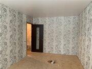 Двухкомнатная квартира в поселке Мещерский Бор - Фото 2
