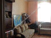 Продается 2 комн.кв в Центре, Купить квартиру в Таганроге по недорогой цене, ID объекта - 321684825 - Фото 5