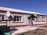 Продажа дома, Кузькино, Чернянский район - Фото 1