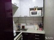 Продается хорошая квартира, Купить квартиру в Барнауле по недорогой цене, ID объекта - 325116168 - Фото 7
