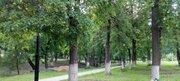 Продам 2-к квартиру, Щапово п, 53 - Фото 1