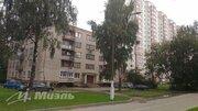Продажа комнаты, Старая Купавна, Ногинский район, Матросова улица