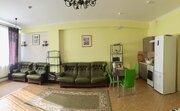 Апартаменты в Дубках, Одинцово - Фото 2