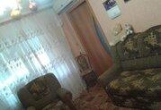 2 550 000 Руб., 3 комнатная квартира на Каркасном, Продажа квартир в Таганроге, ID объекта - 314562823 - Фото 14