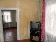 Продам жилой дом по ул. Малаховского - Фото 5