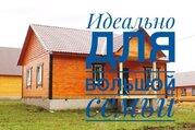 Продажа дома, Иглино, Иглинский район, Яблоневая ул