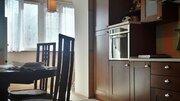 Кирпичный дом по индивидуальному проекту, 2 комн.квартира - Фото 2