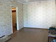 2-х.ком.квартира в зеленом тихом районе - Фото 1