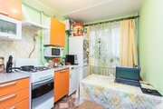 1к. квартира около м.Царицыно в хорошем состоянии, Купить квартиру в Москве по недорогой цене, ID объекта - 323351399 - Фото 5
