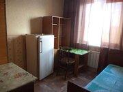 Аренда комнаты, Красноярск, Ул. 9 Мая