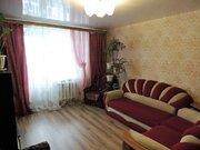Продажа 1-комнатной квартиры, 33 м2, Архитектора Валерия Зянкина, д. .