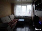 Продается хорошая квартира, Купить квартиру в Барнауле по недорогой цене, ID объекта - 325116168 - Фото 11