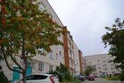Сдам 2-к квартиру в Зеленодольске, ул.Жукова д.5 - Фото 1