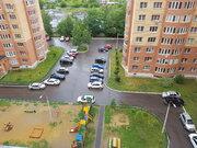 2-х комнатаня квартира ул. Механизаторов д. 57 к3 - Фото 1