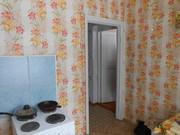 Зои Космодемьянской 42а, Купить квартиру в Сыктывкаре по недорогой цене, ID объекта - 318416300 - Фото 4