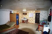 Продажа дома, Иглино, Иглинский район, Пер.Речной ул