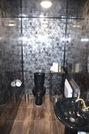 Лофт Завод под различные мероприятия в г. Раменское!, Дома и коттеджи на сутки в Раменском, ID объекта - 503085717 - Фото 12